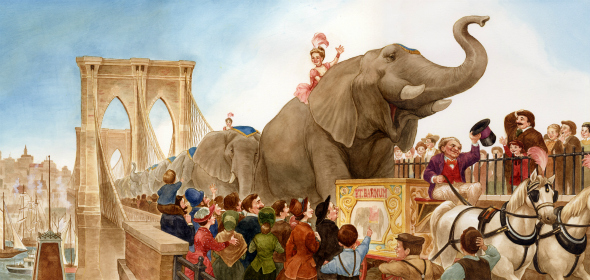 Photo-4-Pham-Twenty-One-Elephants590x280