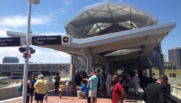 The deal-making behind the Silver Line