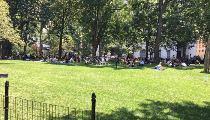 Market Urbanism MUsings July 22, 2016
