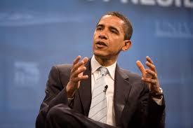 Does President Obama Have A 'Regionalism' Agenda?