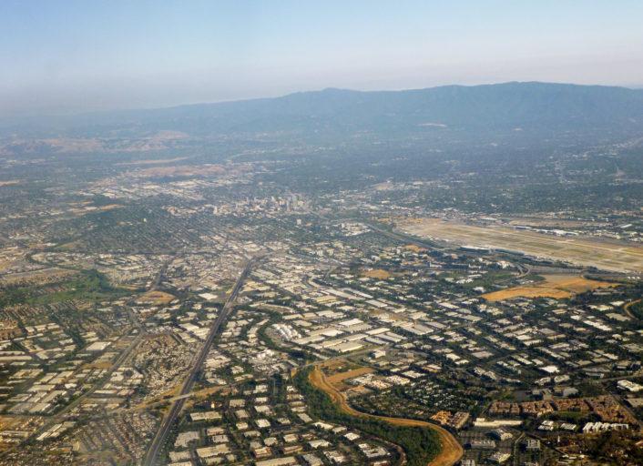 Market Urbanism MUsings September 9, 2016