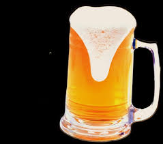 Spillovers: Knowledge, Beer, and Technology