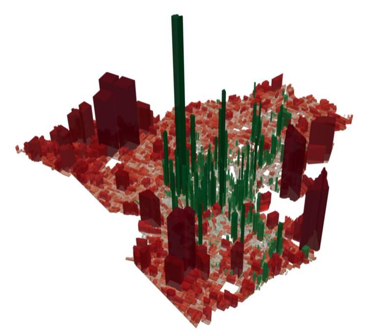 Market Urbanism MUsings March 31, 2017